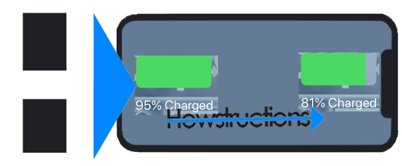 How to reduce battery consumption in PUBG Mobile? - Howstructions